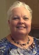 Elder, Kathy Snyder